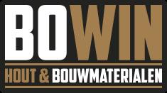 Bowin Bouwmaterialen